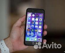 Телефон iPhone SE  купить 2