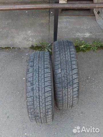 Летние шины кама  89235810712 купить 1