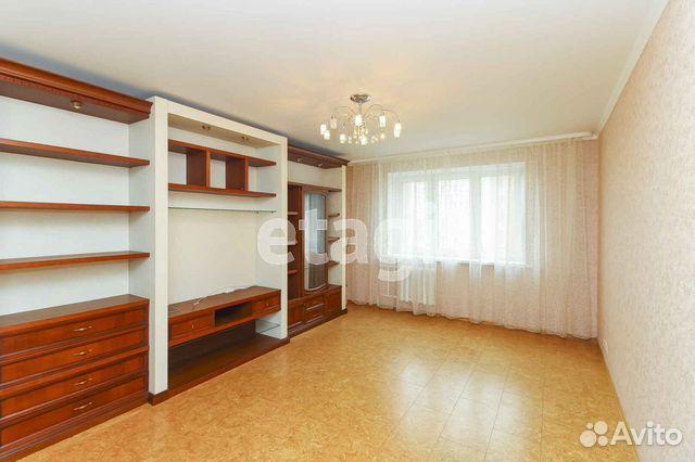 3-к квартира, 85.1 м², 6/11 эт.  89058235918 купить 1