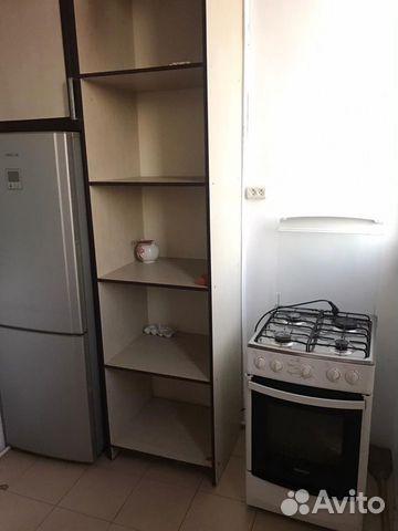 2-к квартира, 30 м², 3/5 эт.  89659541898 купить 8