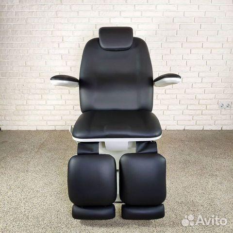 Педикюрное кресло Podo, 3 мотора  89085483658 купить 10