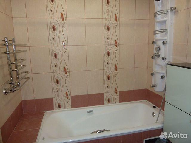 3-к квартира, 98 м², 1/5 эт.  89290813370 купить 7