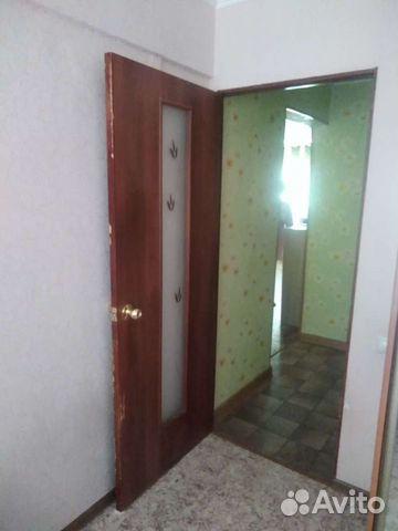 3-к квартира, 54 м², 4/5 эт.