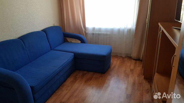 4-к квартира, 72 м², 5/5 эт.  89656763634 купить 7