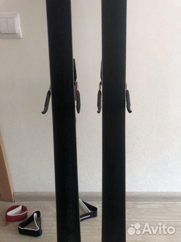 Горные лыжи Atomic GS  89029239870 купить 4