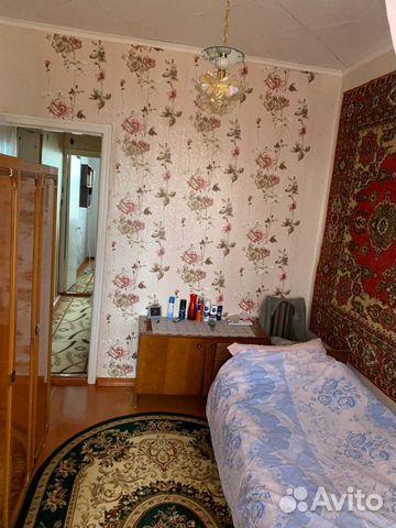 4-к квартира, 81.7 м², 3/3 эт.  89155405398 купить 9