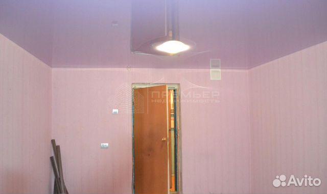 Комната 20 м² в 1-к, 4/5 эт.  купить 1