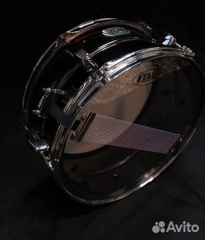 Малый барабан 12 дюймов серии metalworks  89122481231 купить 6