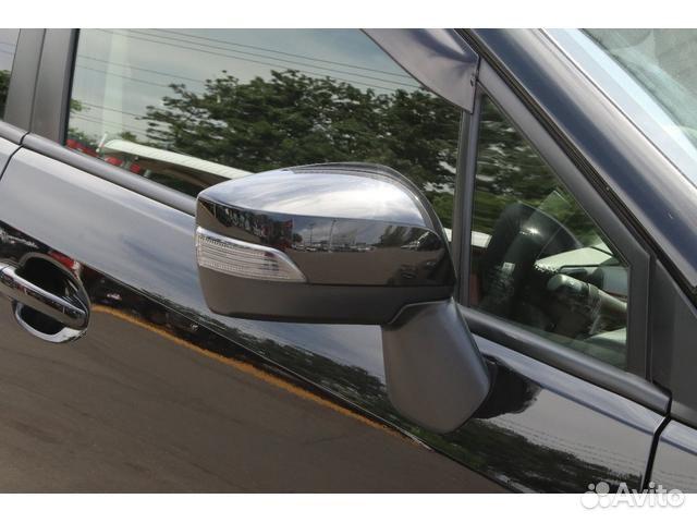 Subaru XV, 2017  89530952138 купить 5