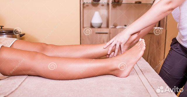 Оздоровитнльный массаж  89091324205 купить 4