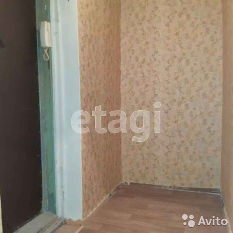 1-к квартира, 30.4 м², 5/5 эт.  89605574721 купить 8