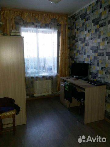3-к квартира, 49.8 м², 1/3 эт.  89110402313 купить 8