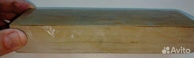 Натуральный точильный камень Хиндостун  89609033951 купить 1