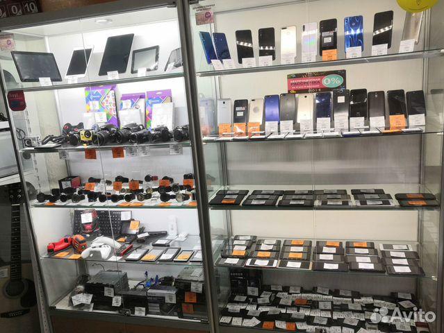 Xiaomi Mi Play (спут)  89375317916 купить 8