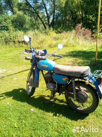 Motorcycle  89066589014 buy 3
