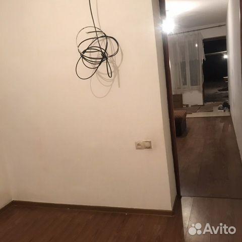 Комната 33 м² в 2-к, 1/1 эт.  89882222800 купить 6