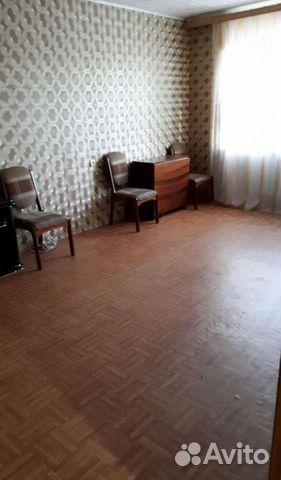 2-к квартира, 51.8 м², 3/9 эт.  89616556177 купить 5