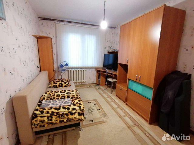 2-к квартира, 50 м², 4/9 эт.  89023075324 купить 4
