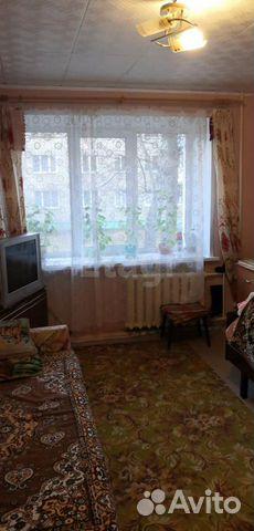 2-к квартира, 49 м², 1/5 эт.  89611537648 купить 6