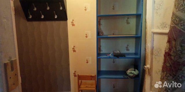 2-к квартира, 52 м², 1/3 эт.  89533893856 купить 9