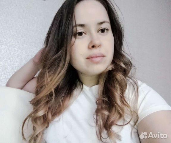 Работа моделью в нерюнгри работа для девушек в москве до 35
