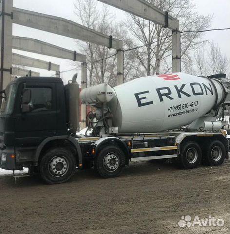 Эркон бетон нагель для бетона купить в новосибирске