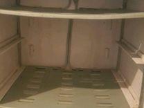 Морозилка Бирюса 86см