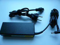 Зарядки для ноутбуков