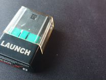 Мультимарочный сканер Launch x431pro — Запчасти и аксессуары в Пензе