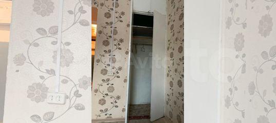 Студия, 18 м², 3/5 эт. в Красноярском крае | Покупка и аренда квартир | Авито