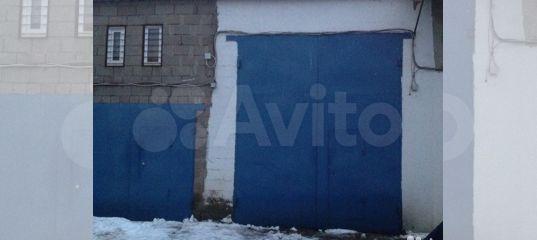 Авито купить гараж в голицыно куплю металлический гараж в октябрьском районе