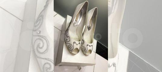 6bb0273d2 Потрясающе красивые туфли Gino cori оригинал купить в Москве на Avito —  Объявления на сайте Авито