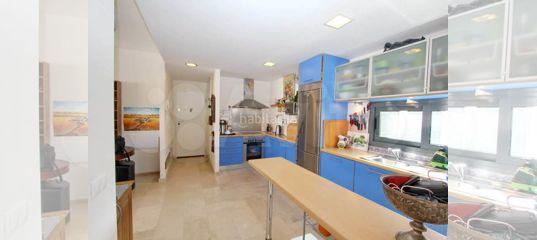 Компьютерная помощь коммерческая недвижимость в испании снять в аренду офис Мякининская 3-я улица
