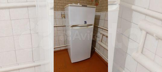 Холодильник купить в Краснодарском крае | Товары для дома и дачи | Авито