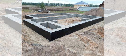 Заливка бетона калининград бетон красивые фото