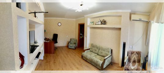 2-к квартира, 51 м², 2/9 эт. в Республике Татарстан   Покупка и аренда квартир   Авито