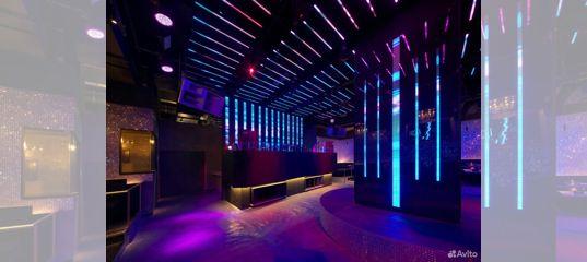 Ночные клубы вакансии уфа выставки клуб цветоводы москвы