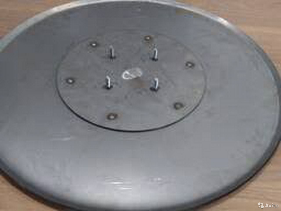 Оборудование для стяжки пола (диск затирочный)  89872968571 купить 1