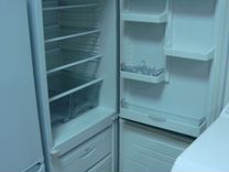 Xолодильник Атлант гарантия