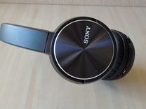 "Bluetooth наушники ""Sоny"" wн-сн500"