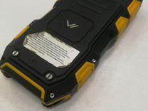 Vertex K203(5653)