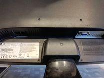 """Монитор """"22"""" LG W2243S"""