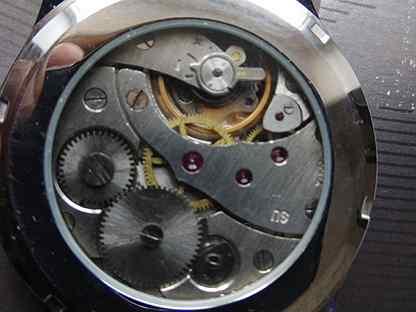 Чайкина продам часы в tissot продать одессе часы