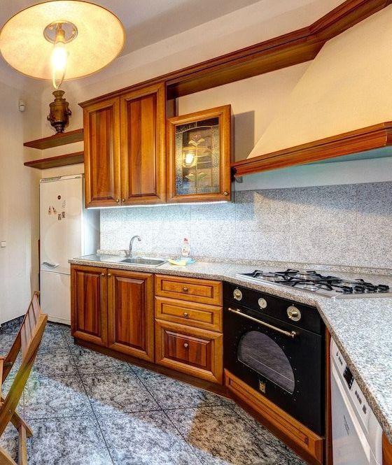 2-к квартира, 50 м², 3/7 эт.