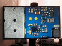 Микроскоп USB/hdmi