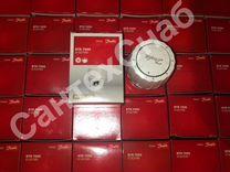 Терморегулятор danfoss RTR7090 арт013G7090