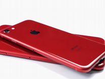 iPhone 8, 64GB, Красный