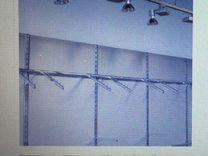 Стеновые панели и полки из мдф