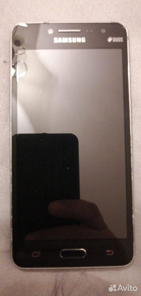 Телефон SAMSUNG  89522163099 купить 1
