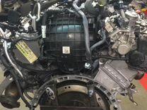 Mercedes-Benz M157.981 E63S AMG w212